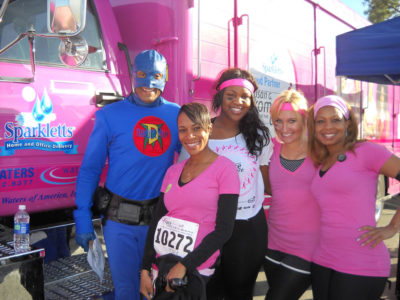 Race for the cure 008